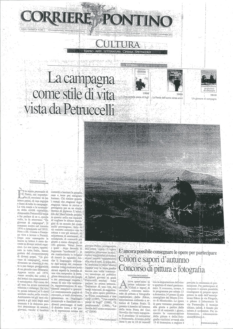 giovane_campagna_03_c.png