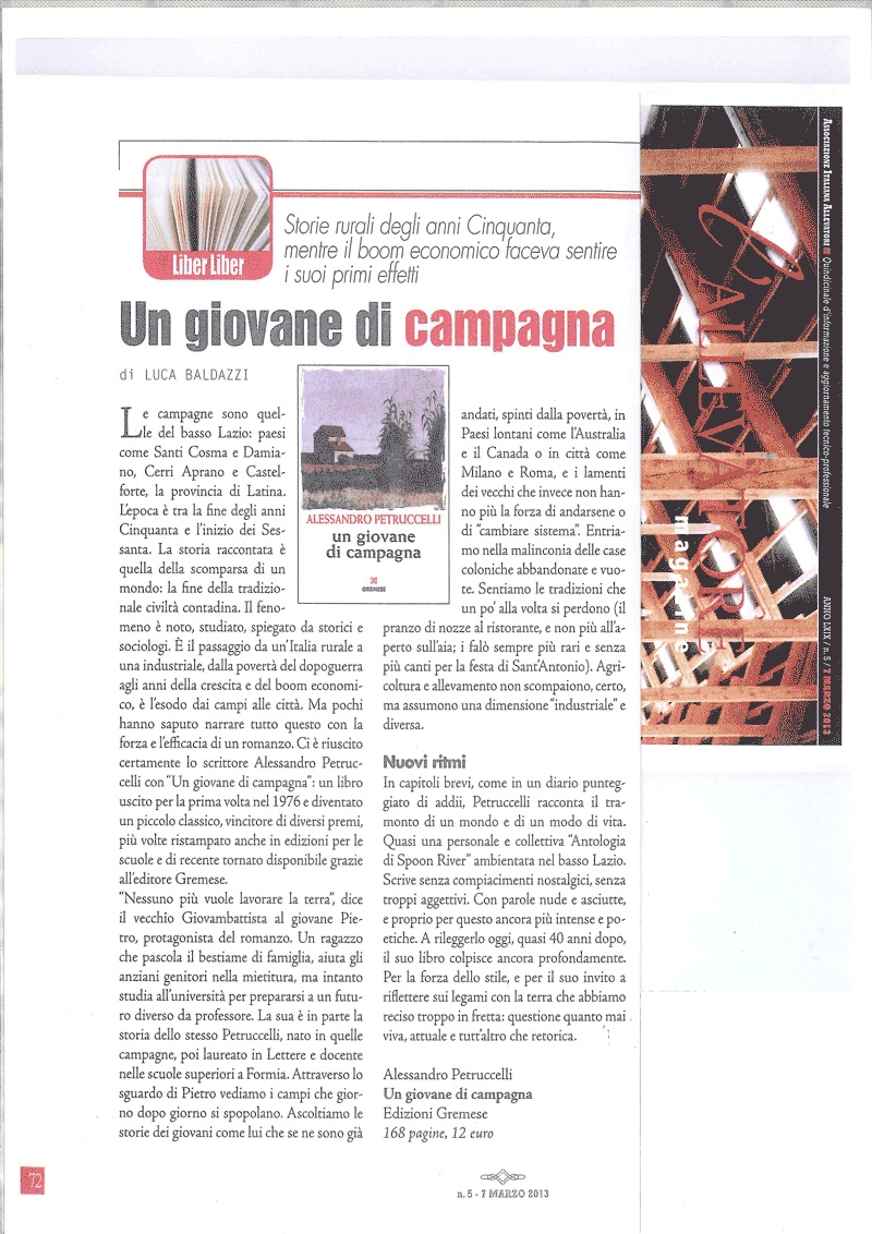 giovane_campagna_06_c.png