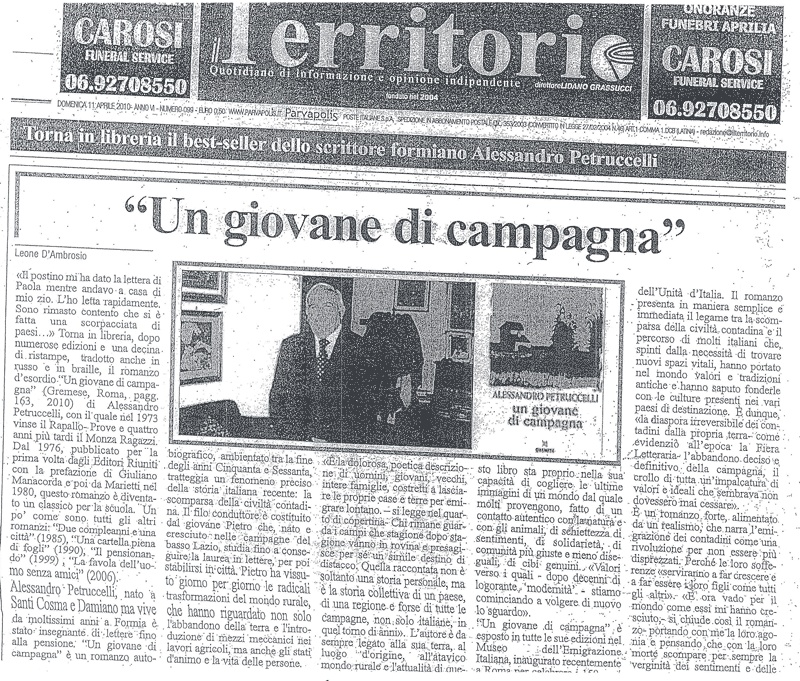 giovane_campagna_08_c.png