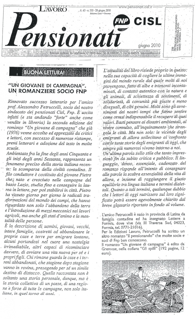 giovane_campagna_18_c.png
