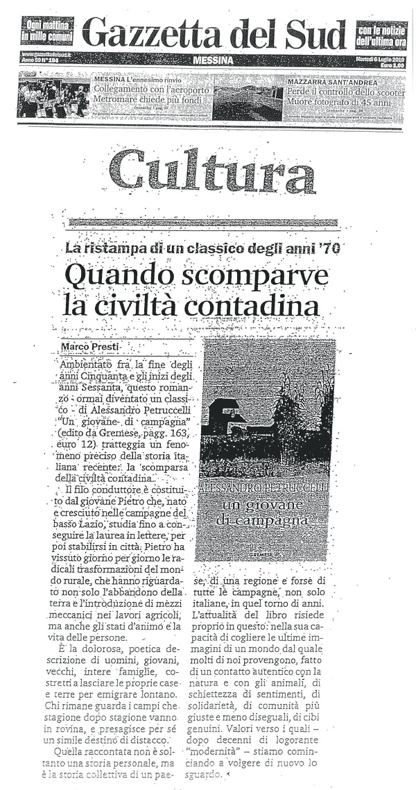 giovane_campagna_23_c.png