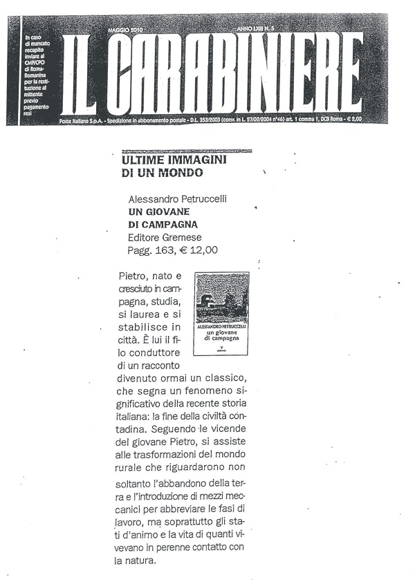 giovane_campagna_26_c.png
