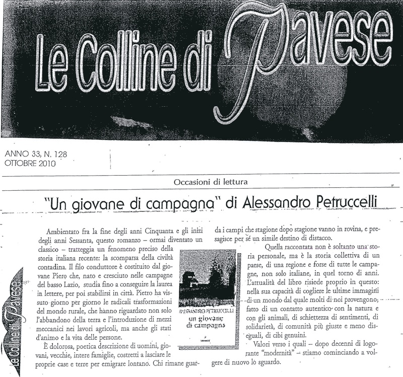 giovane_campagna_27_c.png